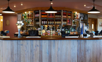 Marston's - The Roebuck, Market Harborough